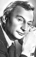 Валентин Брылеев