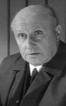 Владимир Осенев