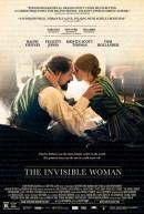 Смотреть фильм Невидимая женщина онлайн на KinoPod.ru платно