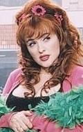 Джули Браун