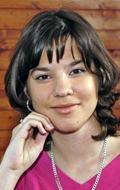 Яна Гавличкова