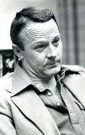 Ларри Линвилл