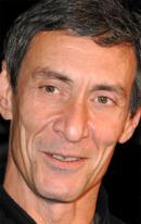 Франсуа Леванталь