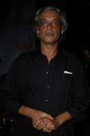 Судхир Мишра
