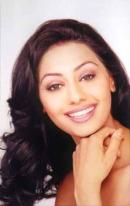 Махек Чхал