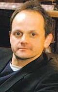 Том Шенклэнд