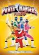 Смотреть фильм Могучие рейнджеры турбо онлайн на Кинопод бесплатно