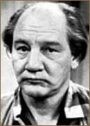 Филип Брунс