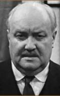 Виктор Мягкий