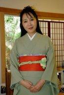 Акико Сима