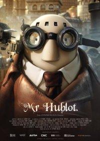 Смотреть Господин Иллюминатор онлайн на Кинопод бесплатно