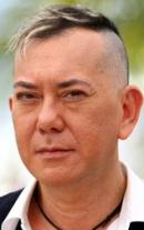 Энтони Вонг Чау-Санг
