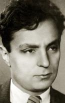 Иосиф Хейфиц