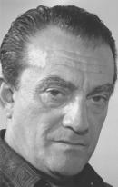 Лукино Висконти