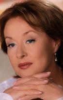 Лариса Удовиченко: фильмы, фильмография, фото, биография в онлайн кинотеатре KinoPod