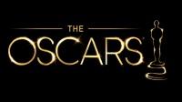 Коллекция фильмов Номинанты на Оскар 2014 онлайн на Кинопод