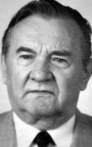 Константин Тыртов
