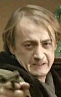 Этьен Шико