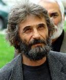 Владимир Макеранец