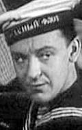 Чеслав Сушкевич