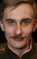 Петр Коршунков