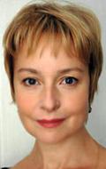 Анна Алексахина