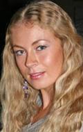 Ксения Скакун