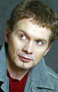 Сергей Чудаков