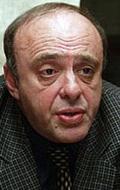 Петр Штейн
