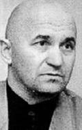 Вячеслав Бурлачко