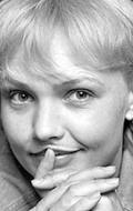 Ольга Мугрычёва