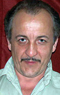 Виктор Тереля