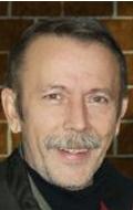 Андрей Невраев