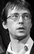 Михаил Палатник