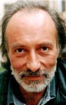 Борис Горлов