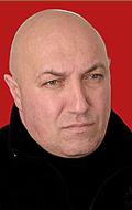 Евгений Ермаков