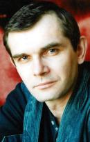 Андрей Тенетко