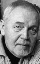 Леонид Нечаев
