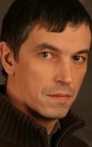 Владимир Капустин