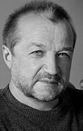 Леонид Окунёв