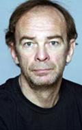 Вячеслав Ганенко