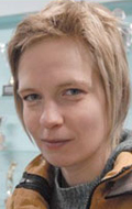 Вера Яковенко