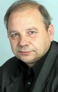 Владимир Горюшин