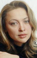 Инна Мирошниченко