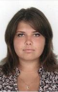 Лилия Мурлыкина