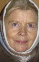 Тамара Спиричева