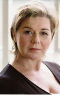 Барбара Флинн