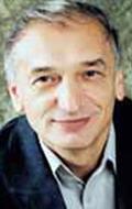 Валентин Шестопалов