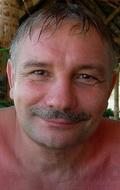 Алексей Мамонтов