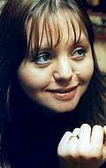 Наталья Хлопецкая
